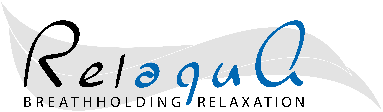 DK-Relaqua Logo